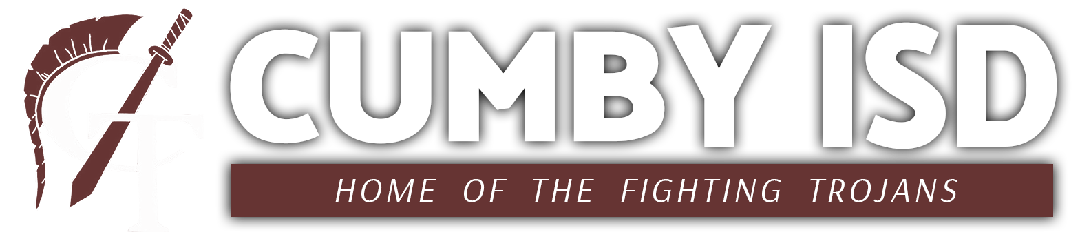 Cumby Independent School District Logo