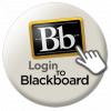 Image that corresponds to PJC Blackboard