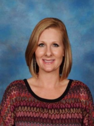 I began my career at Cumby ISD in 2004 as the Elementary Principal.  I served in this role for 8 years and then moved to Cumby High School as Principal.  I served 1 year at the High School and then moved into my Superintendency.
