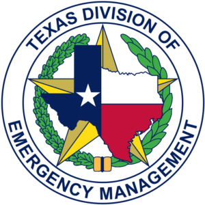 On TEA'sWeather and Disaster Informationwebpage, read the most up-to-dateFAQ from TDEMrelated to the winter storm response, including a request for school systems to attend an applicant briefing and to report damages via thePublic State of Tex