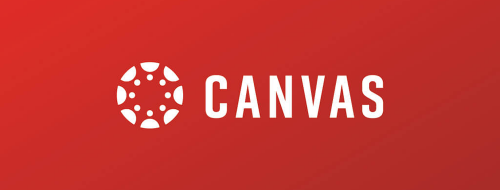 Canvas LMS Link