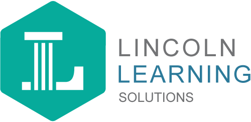 Lincoln Learning Solutions Link