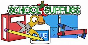 supply clipart