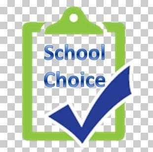 2021-2022 SCHOOL CHOICE INFORMATION AND APPLICATIONS