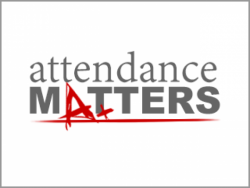 ATTENDANCE MATTERS AT CEDARVILLE HIGH SCHOOL