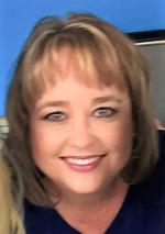Ferguson Julie photo