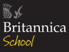 Image that corresponds to Britannica.com