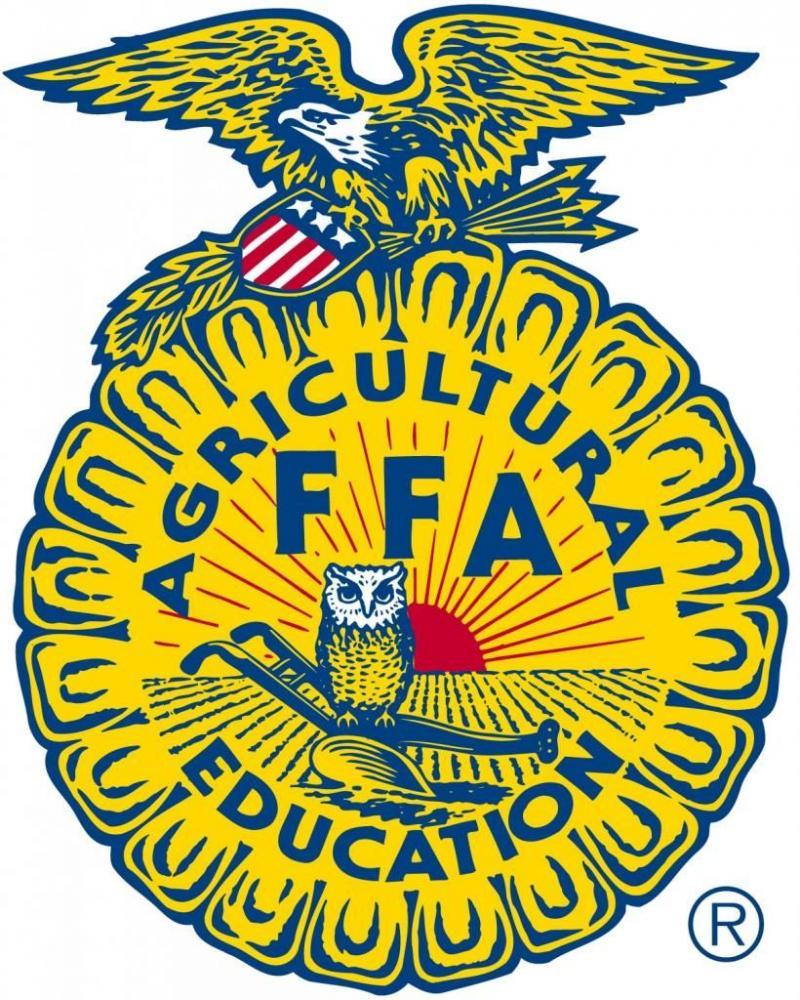 FFA in February