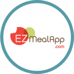 EZ Meal App - Online Free and Reduced Lunch Application