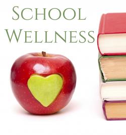 USD #380 Wellness Policy and Information
