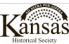 Image that corresponds to Kansas Memory