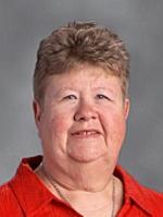 Schomaker Linda photo