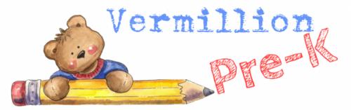 Vermillion Pre-K