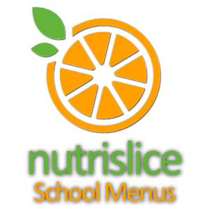 nutrislice menus