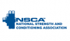 Image that corresponds to National Strength and Conditioning Association