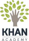 Image that corresponds to Kahn Academy