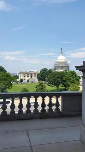 National Capital 2016