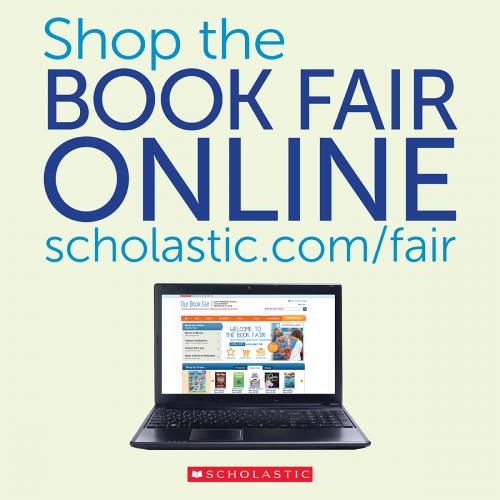 RMS Online Book Fair