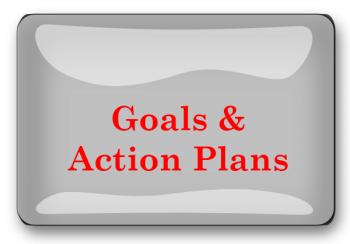 Goals & Action Plans