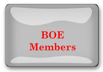 BOE Members