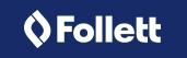 Follett Library System