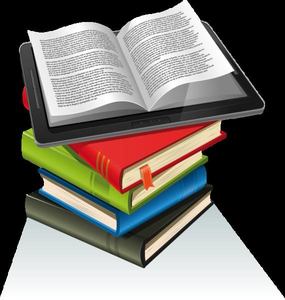Staff Handbooks