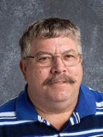 Windle Dwight photo