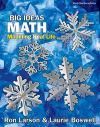 Image that corresponds to Big Ideas Math