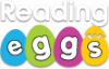 Image that corresponds to Reading Eggs