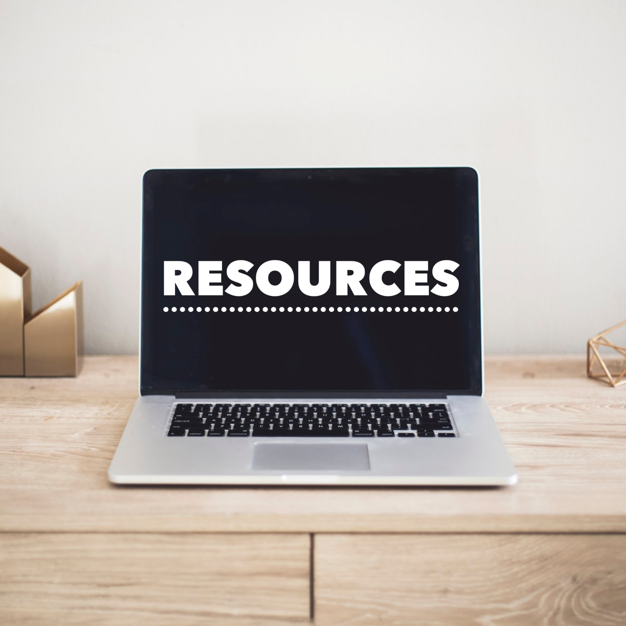RESOURCES FOR HOME-BASED LEARNING