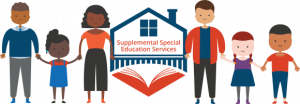 Supplemental Special Education Services