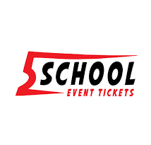 Basketball Event Online Tickets for Home Games (High School Only)