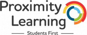 Proximity Learning Letter