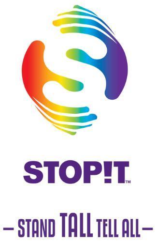 STOP!T Login