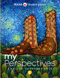MyPerspectives