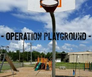 Operation Playground Image