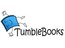 Free Access to Tumble Books
