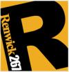 Renwick USD 267