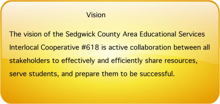 coop vision statement