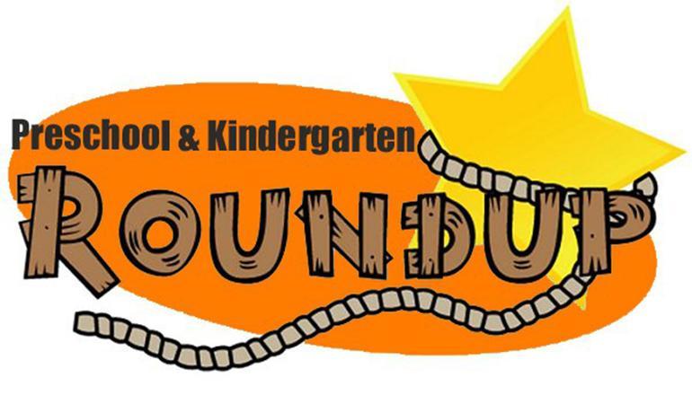 Pre K and Kindergarten Information for 2020-2021