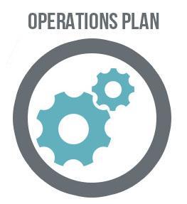 2020-2021 Operational Plan