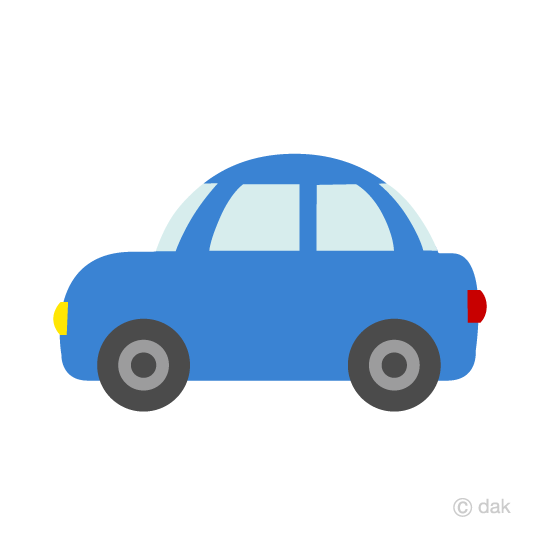 Student Vehicle Registration Forms