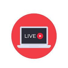 Watch Live! Home Volleyball Games