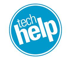 Parent Chromebook/Technology Help