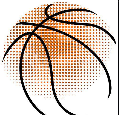 Basketball 2020 Guidelines