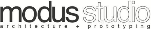 Modus Studio Architecture link
