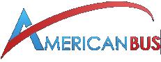 American Bus Sales link