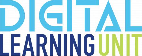 Team Digital Logo