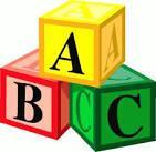 Arkansas Better Chance (ABC)