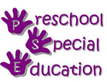 Preschool Special Education